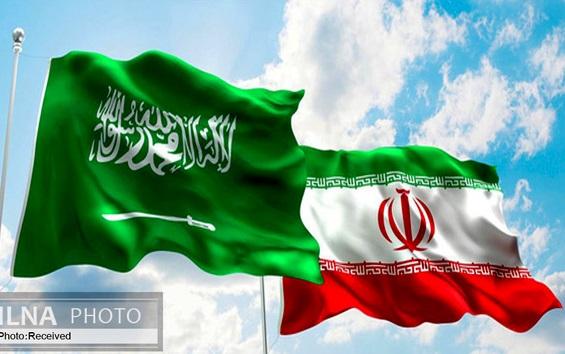 خبرگزاری فرانسه: ریاست هیأت ایرانی مذاکره کننده با عربستان از سوی شمخانی تعیین شده بود