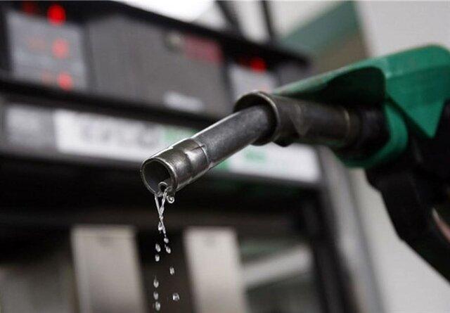 دومین سهمیه بنزین ۱۴۰۰ امشب سه شنبه واریز میشود
