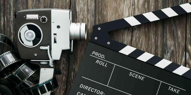 تلویزیون و سینما