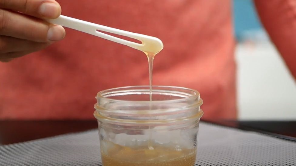عسل بدون زنبور، شیر بدون گاو/ تلاش وگان ها برای آسیب کمتر به حیوانات