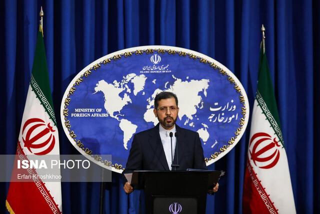 امضای توافق ۲۵ ساله ایران و چین؛ امروز شنبه