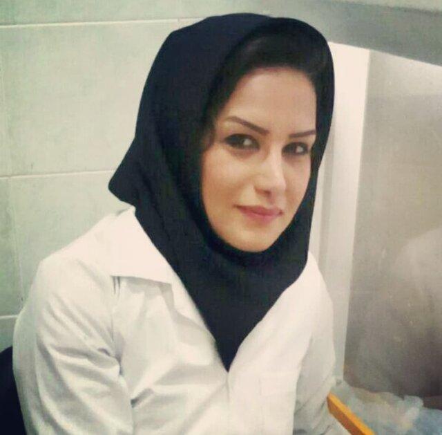 دکتر زهره جهانگیری زاده