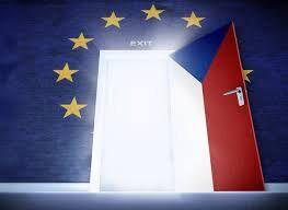 جمهوری چک و اتحادیه اروپا