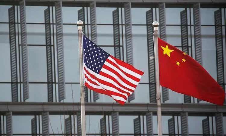 چین چند نهاد آمریکایی و کانادایی را تحریم کرد