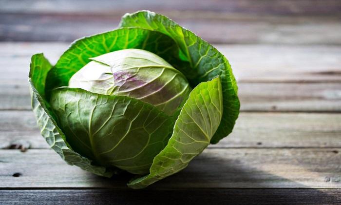 تقویت سلامت استخوان و خون با بهترین منابع غذایی ویتامین K