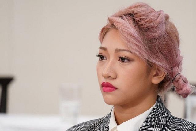 از مرگ سلبریتی 22 ساله در ژاپن تا چالشی جدید به نام