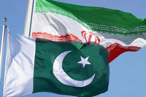 ویژگیهای سومین مرز ایران و پاکستان