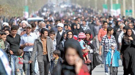 هدف غربالگری ها در ایران سقط جنین است؟