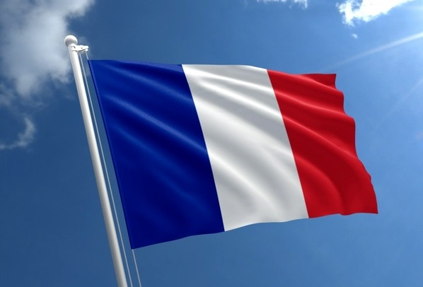تحلیل وزارت امور خارجه فرانسه از نشست وین