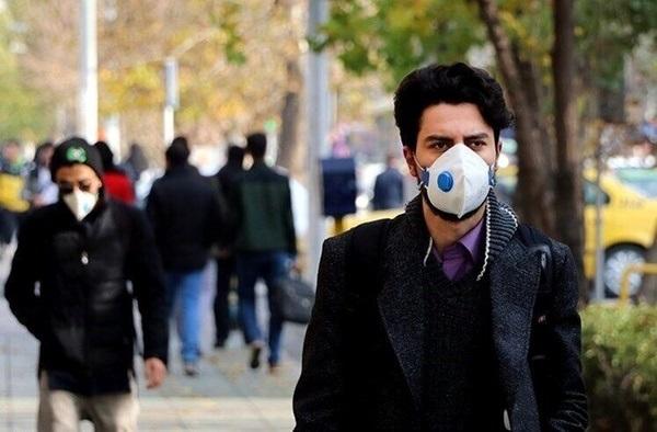 بحران انباشت؛ پایدارترین بحران/ عباس عبدی