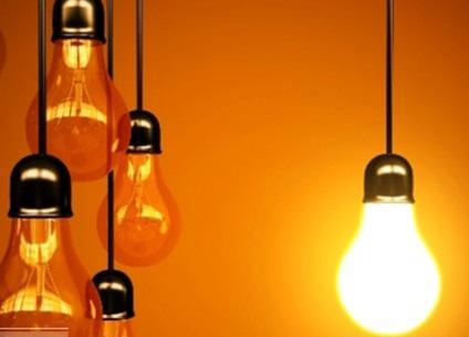 جزییات افزایش قیمت برق اعلام شد