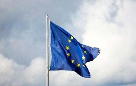 ارزیابی مسئول سیاست خارجی اتحادیه اروپا از نشست وین