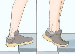 کاهش درد کمر با 9 تمرین ساده برای