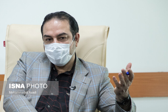 ستاد کرونا: روند باثبات کرونا در ۲۵ استان/ تهران و ۵ استان دیگر همچنان نیازمند مراقبت