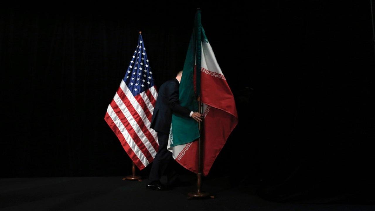 اولین توافق ایران و آمریک