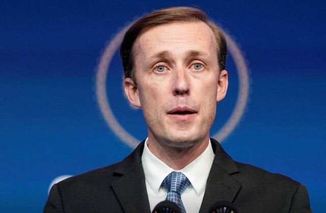 کاخ سفید: دیپلماتهای ما در هفتههای آتی برای بازگشت دوجانبه به برجام تلاش خواهند کرد