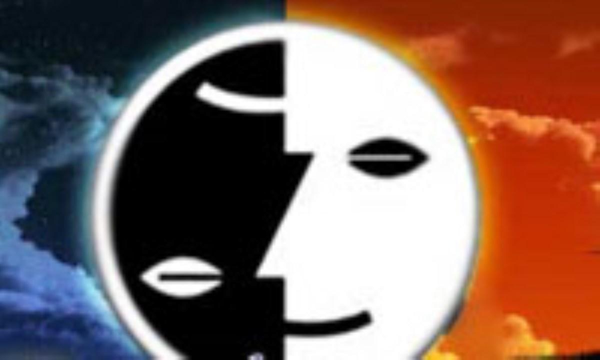 دستگیری ۸ عضو فرقه عرفان حلقه در همدان