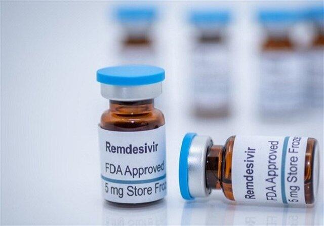 خطر کمبود داروهای کرونا در خراسان رضوی