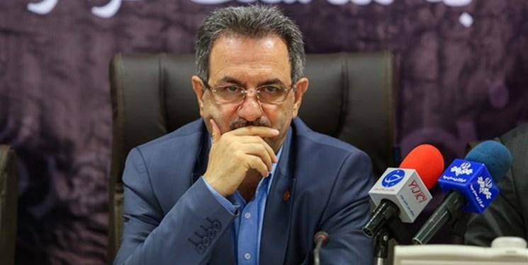 استاندار تهران: کمیته واکسیناسیون تشکیل میشود