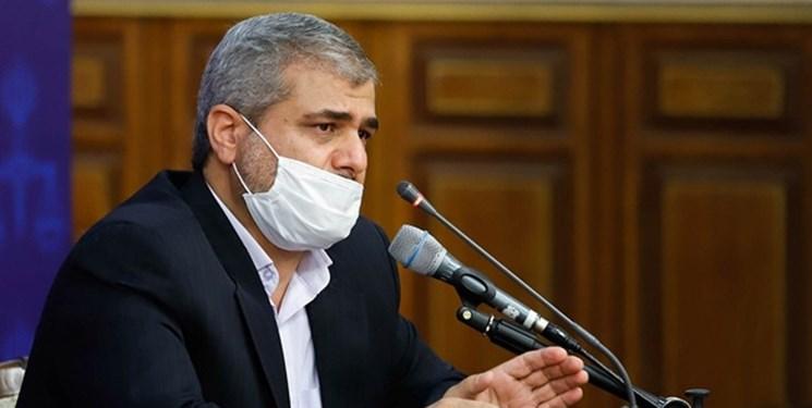 دادستان تهران: ارسال پرونده مداخلات ارزی ۳۰ میلیارد دلاری و ۶۰ تن طلا به دادگاه