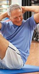 تناسب اندام بعد از 40 سالگی؛ سه راهکار اساسی برای دوران بعد از جوانی