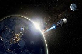 برنامهریزی پنتاگون برای استفاده از موشک حرارتی هستهای تا سال 2025 (+عکس)