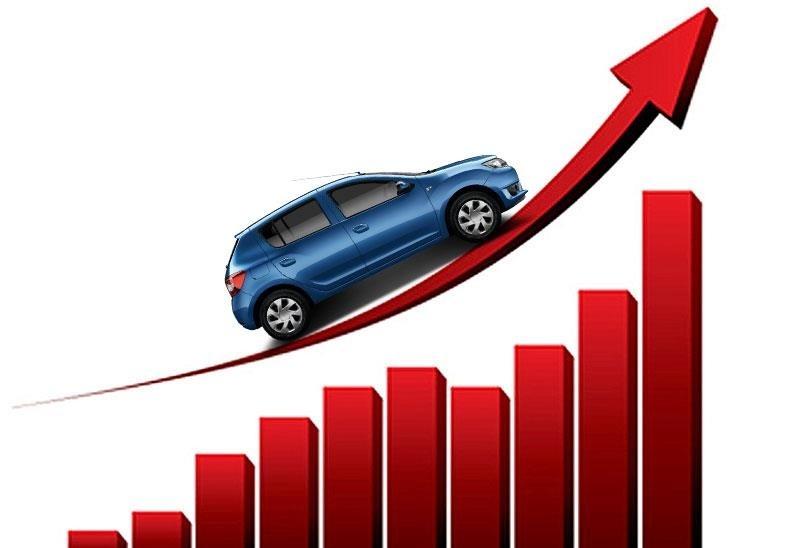 شورای رقابت قیمت خودرو را افزایش داد (+جزئیات)