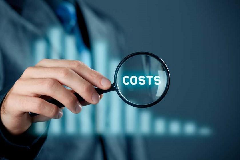 چطور هزینههای روزانه خود را مدیریت کنیم؟