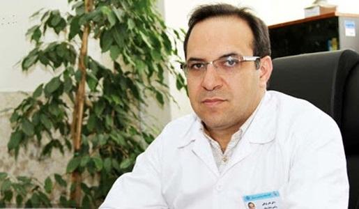 ستاد کرونای تهران: هنوز تصمیمی برای بازگشایی مشاغل گرفته نشده است