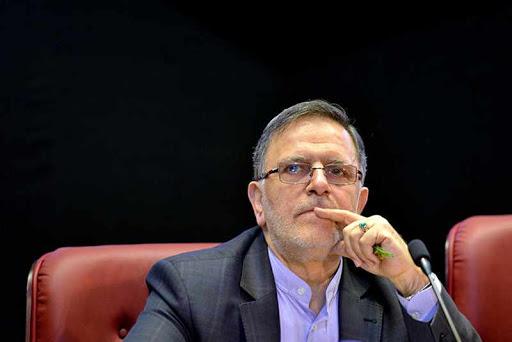 ارسال پرونده رئیس سابق بانک مرکزی به دادگاه ویژه