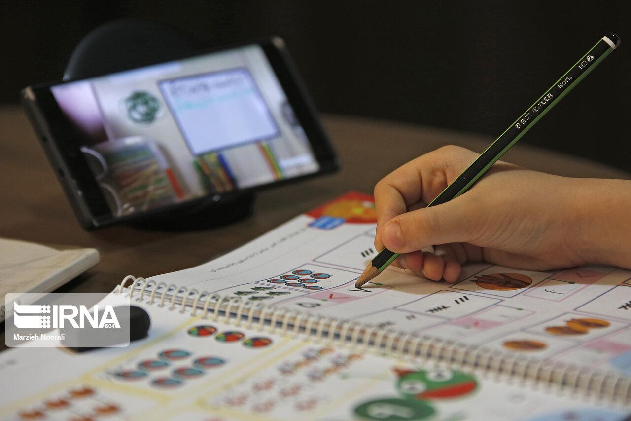 وزارت آموزش و پرورش: حدود 3 میلیون دانش آموز نیازمند امکانات آموزش مجازی هستند