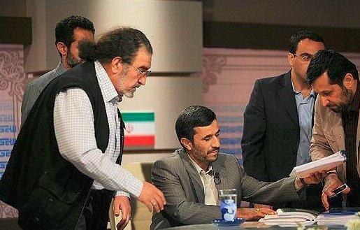 روایت زاکانی از اعتراضات 88: دولت احمدی نژاد برای سرکوب مخالفان به دنبال دستگیری بیش از 600 نفر بود/ رهبری میگفتند اینها پاره تن ما هستند و تعدی نشود