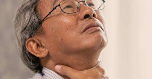 این عفونت مقاربتی می تواند باعث سرطان حنجره شود؟
