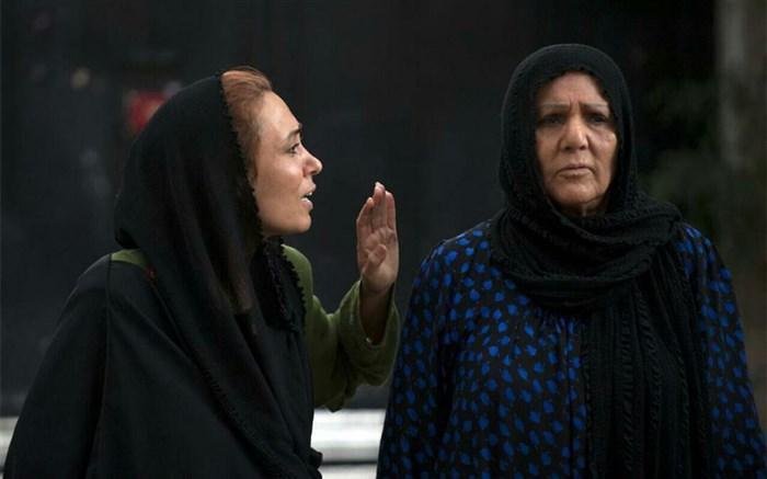 جشنواره فیلم منا هلند با مشارکت فیلم ایرانی
