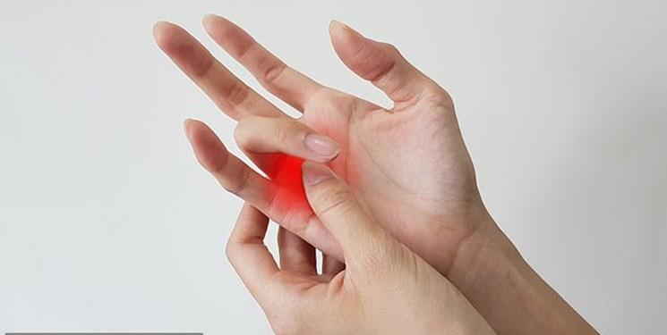 محققان: مسواک زدن صحیح از التهاب مفاصل جلوگیری میکند