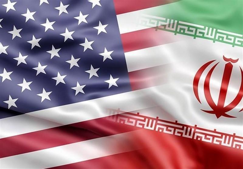 رویترز: پیشنهاد جامع آمریکا برای برداشتن تحریمهای نفتی و بانکی ایران