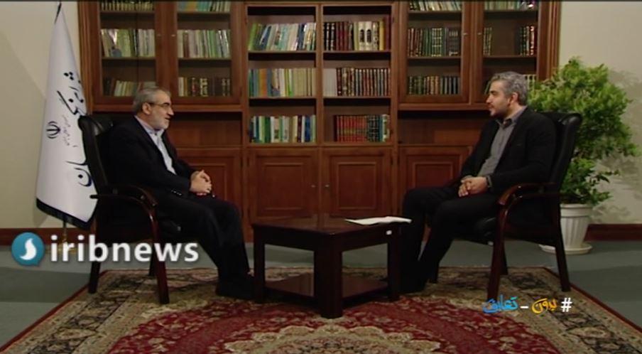 کنایه سخنگوی شورای نگهبان به احمدی نژاد: کسانی که صلاحیتشان قبلا در شورای نگهبان تائید نشده مجددا ثبت نام نکنند