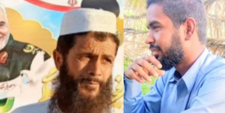 شهادت 2 بسیجی در سیستان و بلوچستان