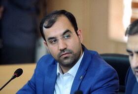 رضایت شهرداری تهران درباره شکایت تامین خسارت از معترضان ۹۸