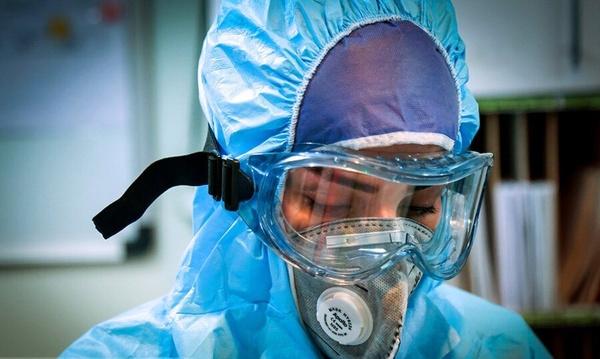 محروم ماندن هزاران پرستار از واکسن کرونا/ درگذشت ۱۳۰ نفر از بهترین های پرستاری