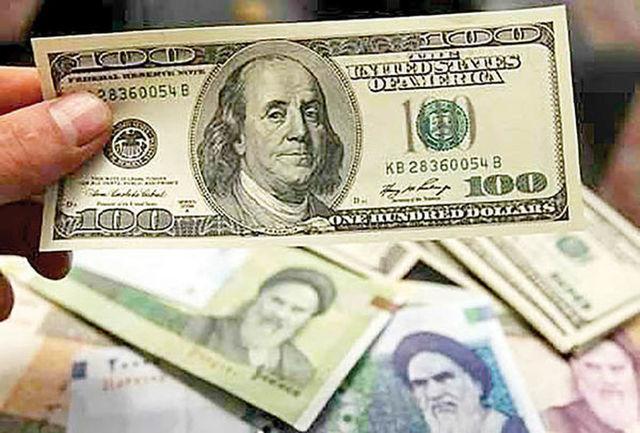 چرا از پایین آمدن قیمت دلار میترسند؟