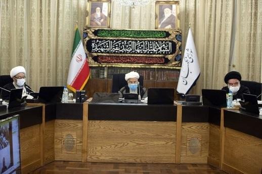 انتقادات صریح جمهوری اسلامی از شورای نگهبان: سرلشکر، رجل نظامی است نه رجل مذهبی و سیاسی
