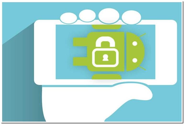 امنیت کاربران اندروید افزایش مییابد