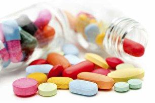 قرص ناپروکسن برای درد و التهاب