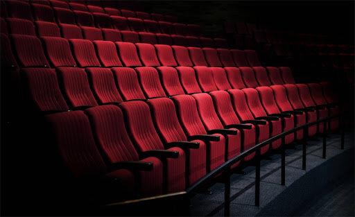 اما و اگرهای بازگشایی سالن های تئاتر