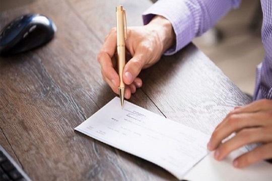 بانک مرکزی: گیرندگان چک های جدید به سامانه صیاد مراجعه کنند