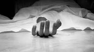 کرونا، عامل افزایش خودکشی در دنیا