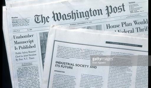 افشای جاسوسی دولت ترامپ از خبرنگاران