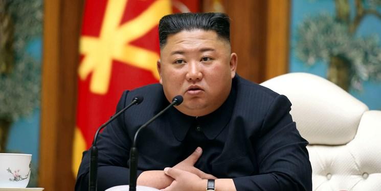 هشدار کره شمالی نسبت به ارسال بالنهای آلوده به کرونا از سوی سئول