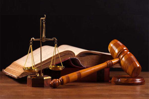 صدور حکم عاملان تیراندازی به ترانس برق در اهواز